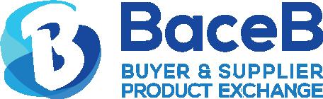 BaceB Logo